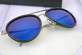 Солнцезащитные очки (5188-5), фото 3