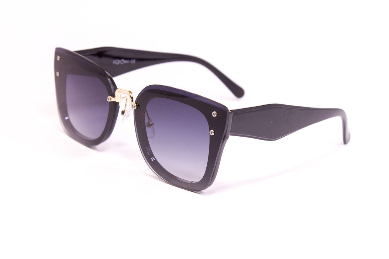 Солнцезащитные женские очки 8029-2