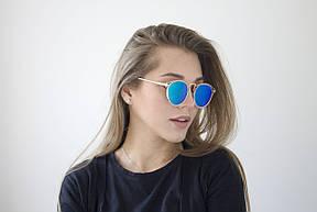 Женские очки 1748-4 , фото 3