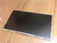 Матрица 234x143mm 40pin H-H101D-27C для планшета Assistant AP-100 Б/У
