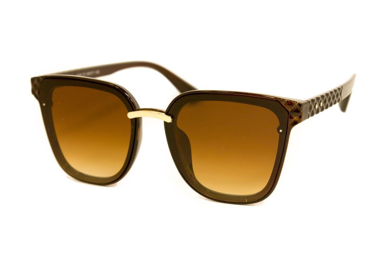 Солнцезащитные женские очки 8187-1