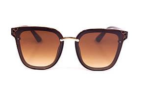 Солнцезащитные женские очки 8187-1, фото 2