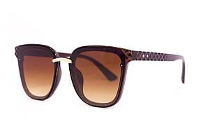 Солнцезащитные женские очки 8187-1, фото 3