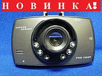 "Видеорегистратор Novatek G-30 Full HD 1080p TFT 2,7"""