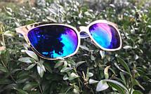 Солнцезащитные женские очки 6137-77, фото 2