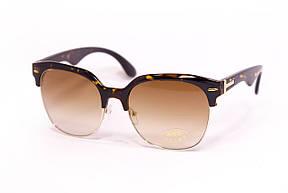Солнцезащитные женские очки 777-1, фото 3