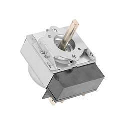 Таймер духовки механический SD090 для плиты Electrolux 3570687016