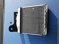 Радиатор печки DAEWOO Lanos (Sens) б/у запчасти.
