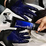 Matrix Маска Brass Off для процедуры «Холодный блонд», 200 мл, фото 7