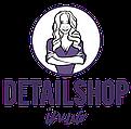 Detailshop.in.ua - все для автомийок, детейлінга та клінинга