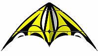 Спортивний повітряний змій Black Loop Paul Günther (1086)