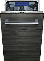 Посудомоечная машина SIEMENS SR636X00ME, фото 1