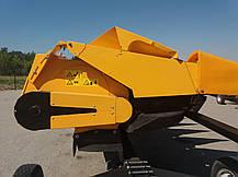 Жатка Кукурузная ЖК-62, фото 3