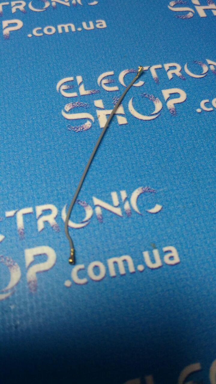 RF-кабель Prestigio pap3500 оригинал б.у