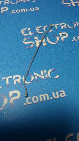 RF-кабель Prestigio pap3500 оригинал б.у, фото 2