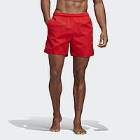 Пляжні шорти Adidas Solid DQ2973, фото 1