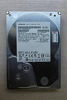 """Жесткий диск Hitachi HDS723020BLA642 2TB 3.5"""" Б\У"""