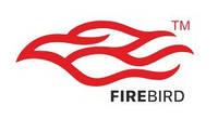 Firebird / Ganzo