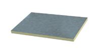 Термоизоляционная плита ISOPIR ALUM