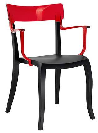 "Дизайнерский стул Hera-K ТМ ""Papaty"", фото 2"