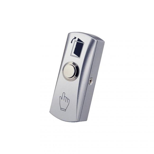 Кнопка выхода накладная EXIT PBK-815