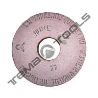 Круг шлифовальный 92А ПП 100х100х20 16 С1 – абразивный прямого профиля