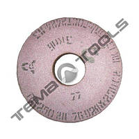 Круг шлифовальный 92А ПП 300х6х127 16 С,СТ – абразивный прямого профиля