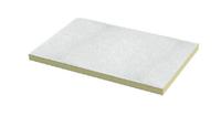 Термоизоляционная плита ISOPIR FIBERGLASS