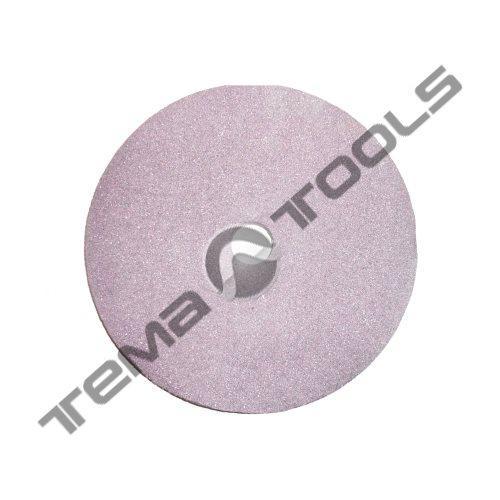 Круг шлифовальный 91А ПП 400х25х127 16 СМ2 – абразивный прямого профиля