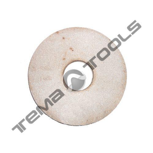 Круг шлифовальный 95А ПП 250х25х76 12-40 СМ-С – абразивный прямого профиля