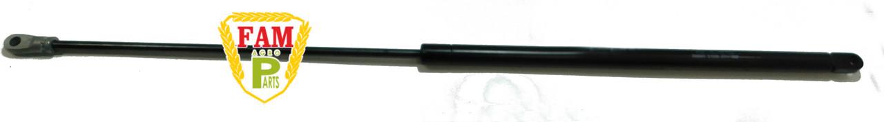 Амортизатор газовый CA308889 Stabilus, 625696 Claas