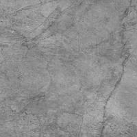 Плитка для пола Zeus Ceramica I Classici bardiglio naturale 600х600