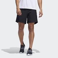 Мужские шорты Adidas Performance Own the Run (Артикул: DX9701)