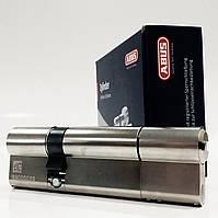 Цилиндр Abus Bravus 3000MX 100 (30x70) ключ-ключ