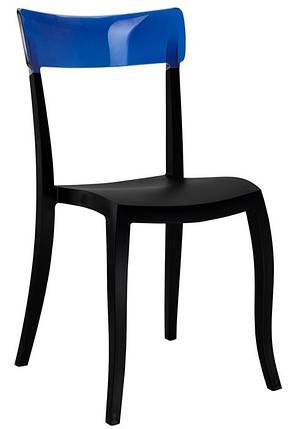 "Дизайнерский стул Hera-S ТМ ""Papatya"", фото 2"