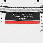 Футболка мужская Pierre Cardin из Англии - на короткий рукав, фото 5
