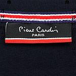 Футболка чоловіча Pierre Cardin з Англії - на короткий рукав, фото 5