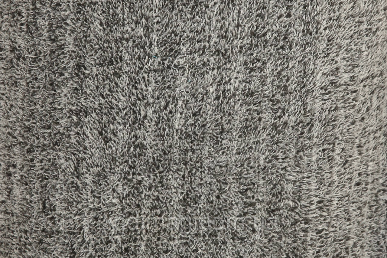Махра Велсофт меланж, ширина 1,80 м