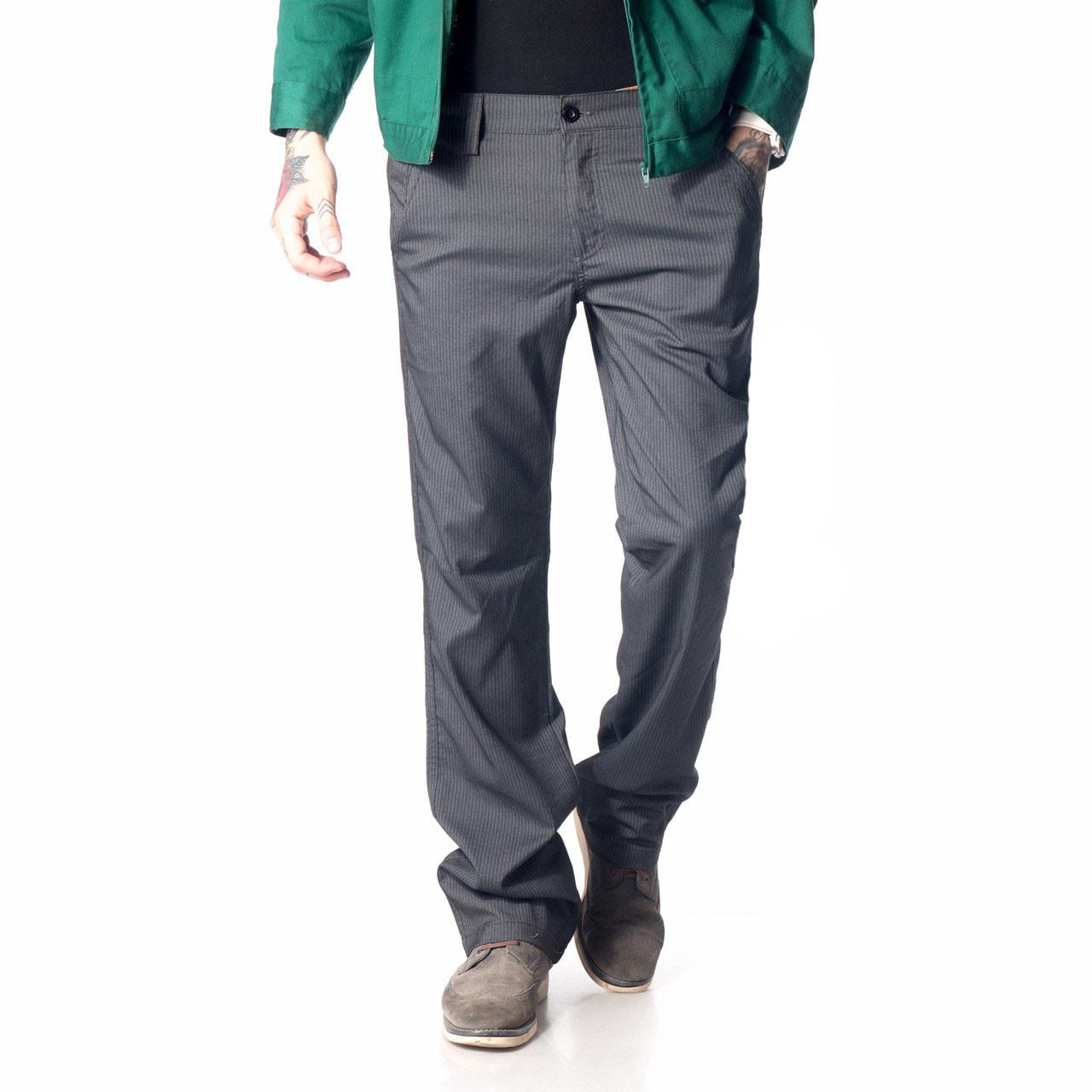 07b3c4179c2 Джинсы ( брюки) мужские с косыми карманами весна-лето - купить брюки ...