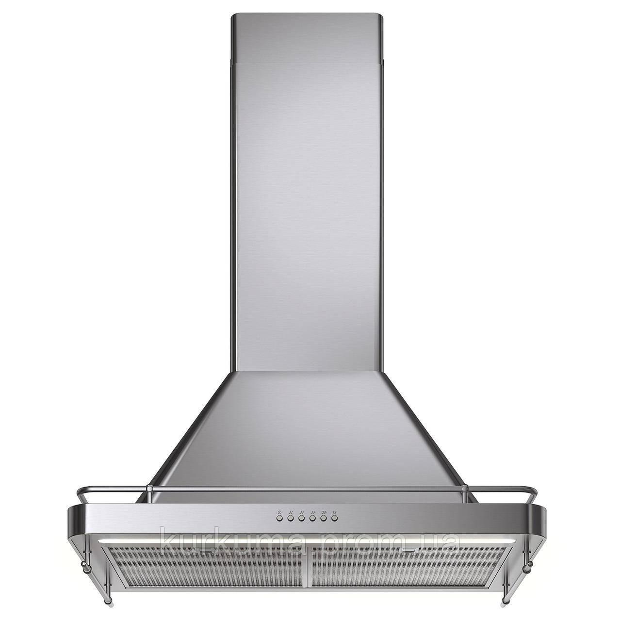 IKEA FOLJANDE Вытяжка (303.889.62)