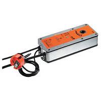 Электропривод огнезадерживающих клапанов Belimo(Белимо) BF24-T