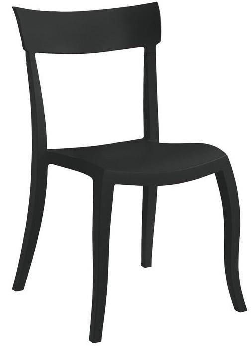 """Дизайнерский стул Hera-SP ТМ """"Papatya"""""""