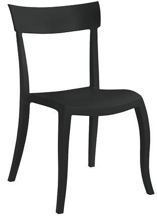"Дизайнерский стул Hera-SP ТМ ""Papatya"", фото 2"