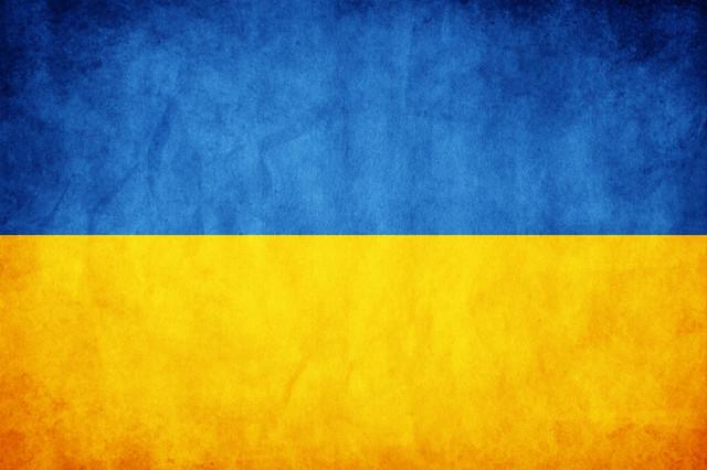 Опис чоловічих черевик українською мовою