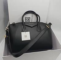 3c9a4fd8c1ae Брендовые сумки в Украине. Сравнить цены, купить потребительские ...