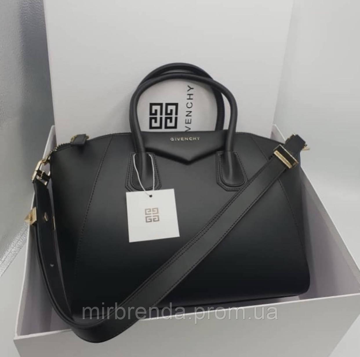 ff69457704a6 Брендовые сумки реплика - Givenchy, цена 1 400 грн., купить в Одессе ...