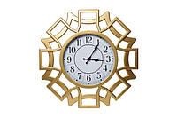 Часы настенные для дома