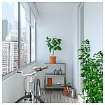 IKEA HYLLIS Стелаж (304.283.26), фото 5