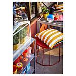 IKEA HYLLIS Стелаж (304.283.26), фото 8