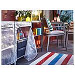 IKEA HYLLIS Стелаж (304.283.26), фото 9